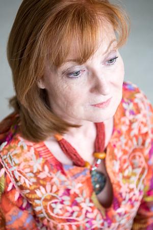 Karen J Burge-307.jpg