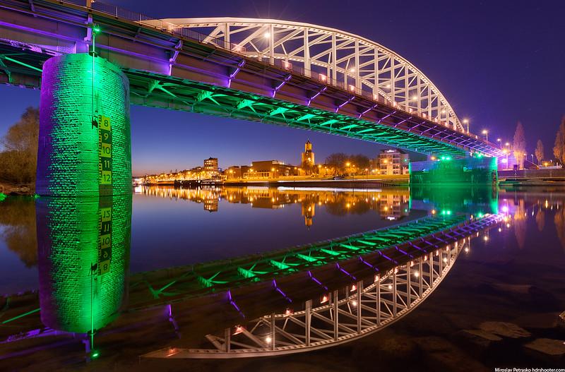 Arnhem-IMG_3805-web.jpg