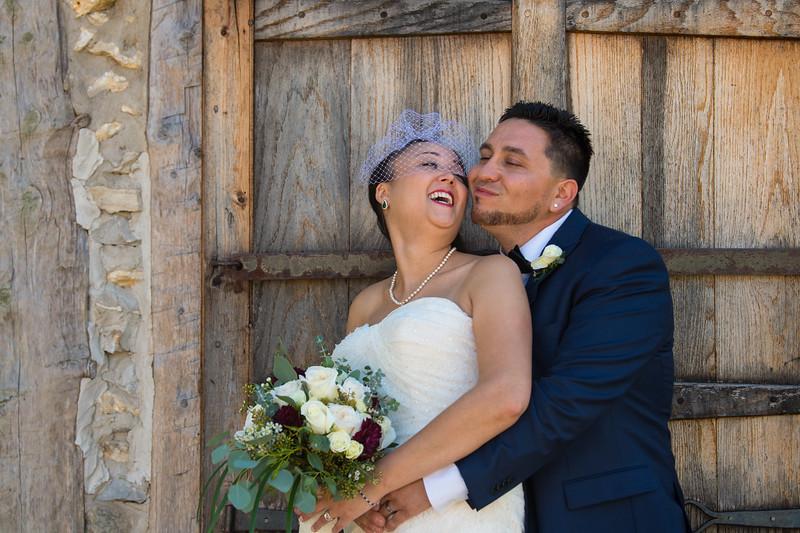 Fraizer Wedding Formals and Fun (106 of 276).jpg