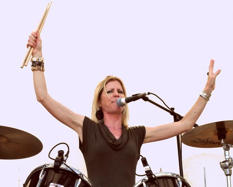 drummer 2.jpg