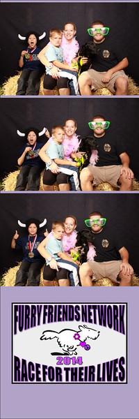 FFN-RFTL2014-photobooth_068.jpg