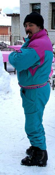 Mavrovo Ski Styley.jpg