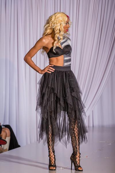 Pink Pumps And Paparazzi IV Fashion Show - Thomas Garza Photography-265.jpg