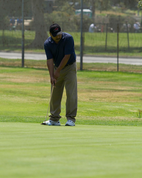 SOSC Summer Games Golf Sunday - 005 Gregg Bonfiglio.jpg