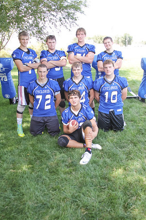 Sports Team Photos and Previews