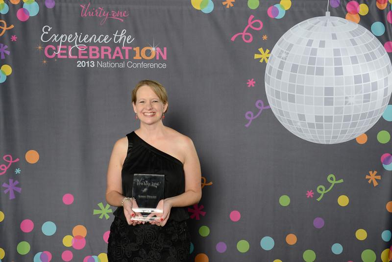 NC '13 Awards - A1-503_4605.jpg
