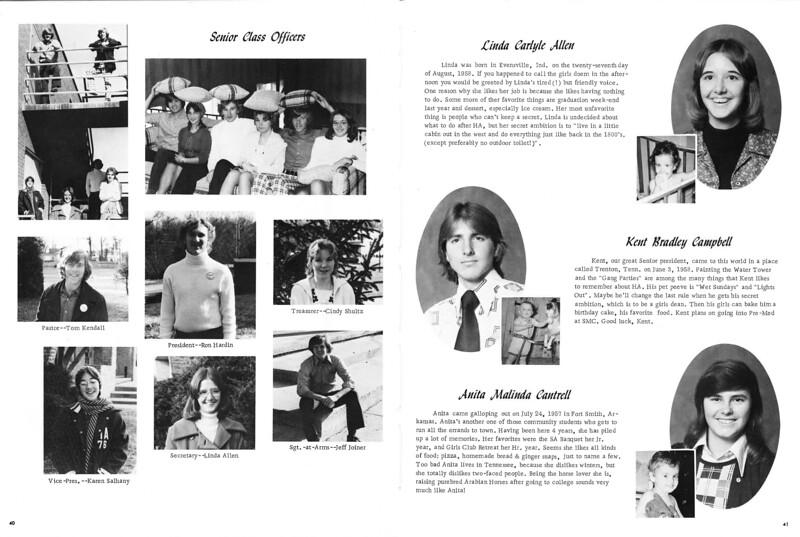 1976 ybook__Page_22.jpg