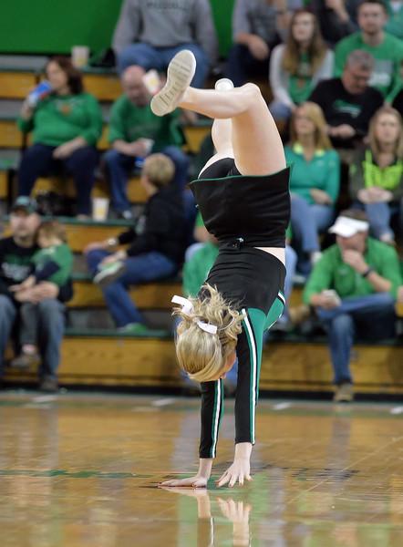 cheerleaders0071 (31).jpg