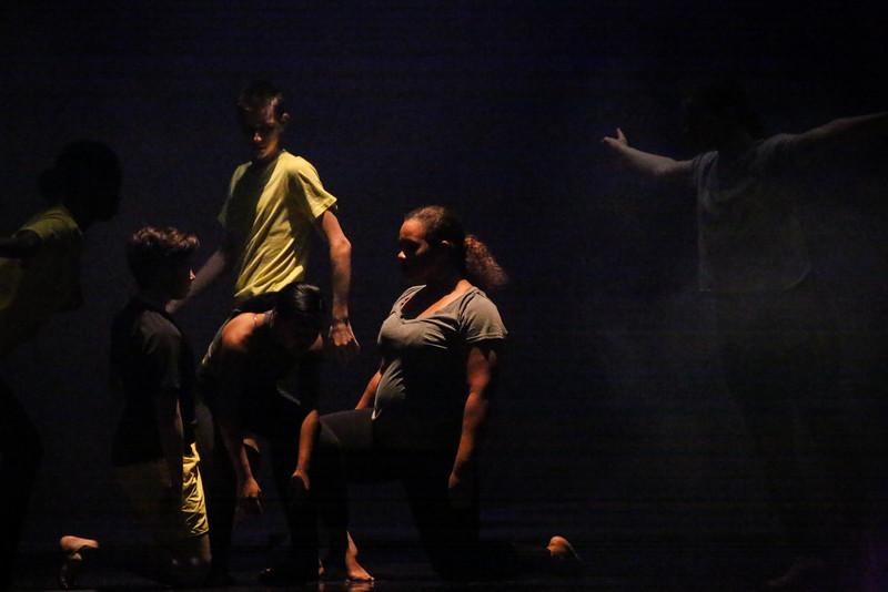 181129 Fall Dance Concert (443).jpg