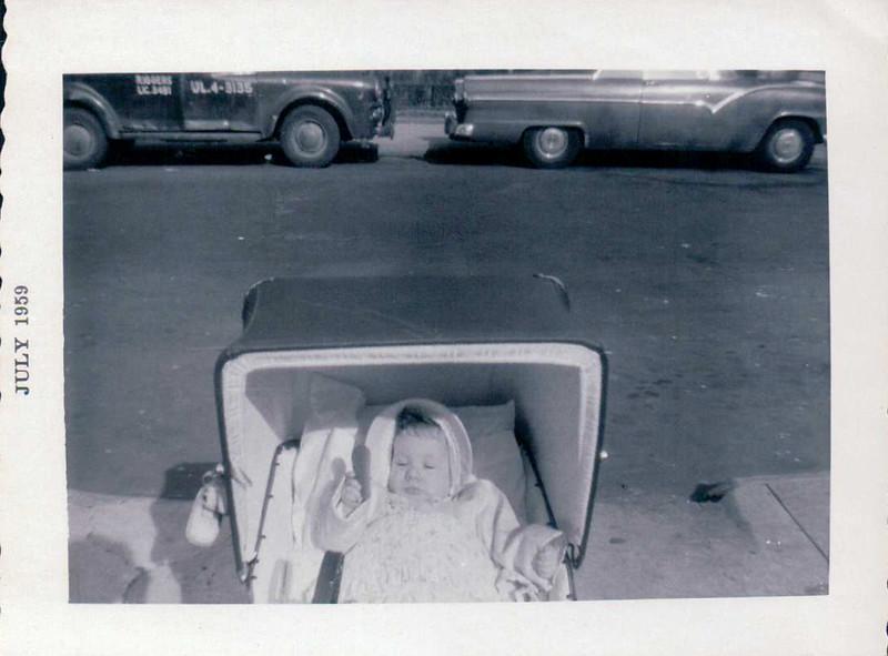 July 1959