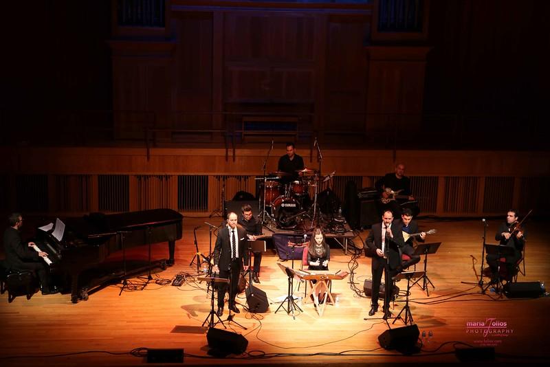 Areti Ketime concert NYC 2015-5311.jpg