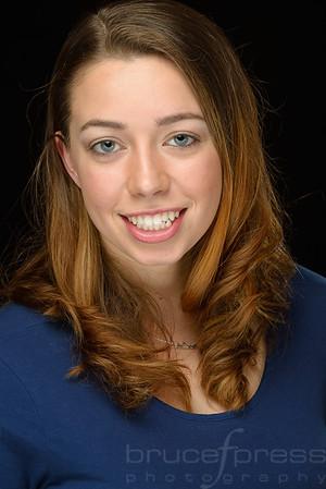 Erika Hagen