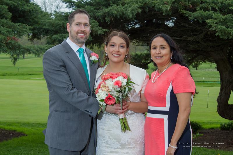 LUPE Y ALLAN WEDDING-8696.jpg