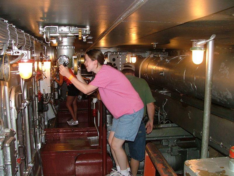 2004_0702_Battleship0043.JPG