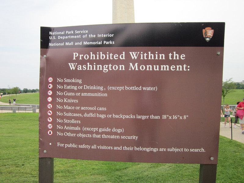 5-20-2011 Washington DC 029.JPG