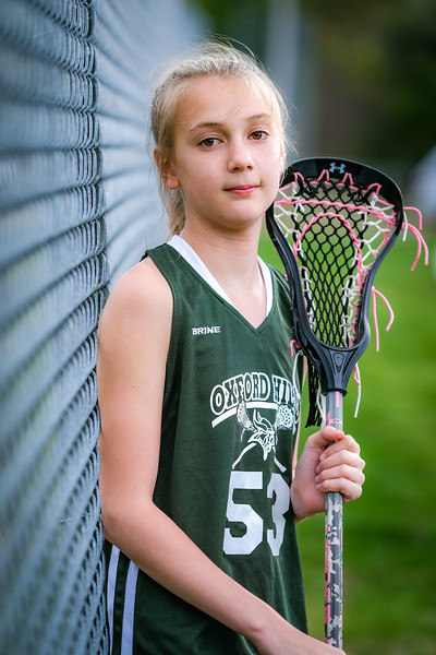 2019-05-21_Youth_Lacrosse2-0160.jpg