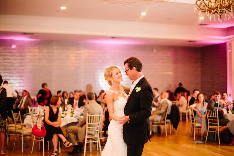 Kira and Kevin Wedding Photos-752.jpg