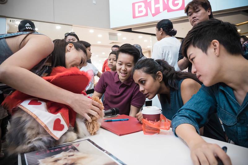 VividSnaps-The-Seletar-Mall-CAT-Dress-Up-Contest-278.jpg