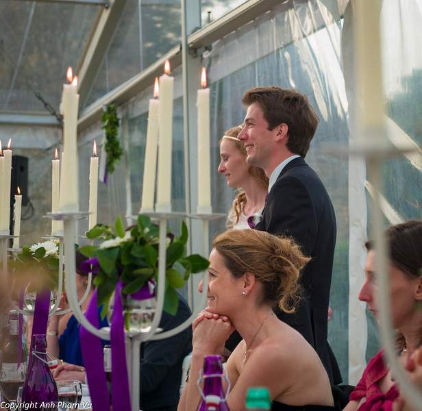 Uploaded - Benoit's Wedding June 2010 096.jpg