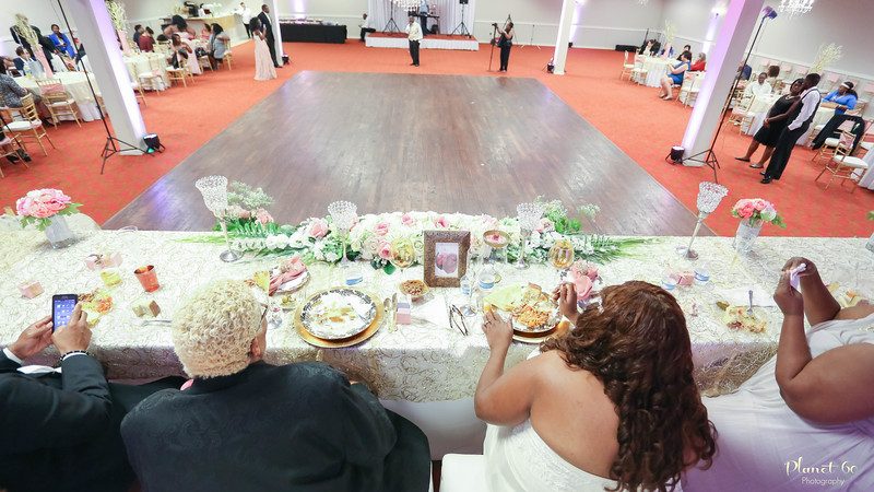 Cassandra and Felecia Wedding-200.jpg
