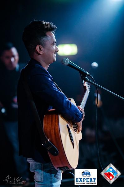 Nepal Idol 2019 in Sydney - Web (77 of 256)_final.jpg