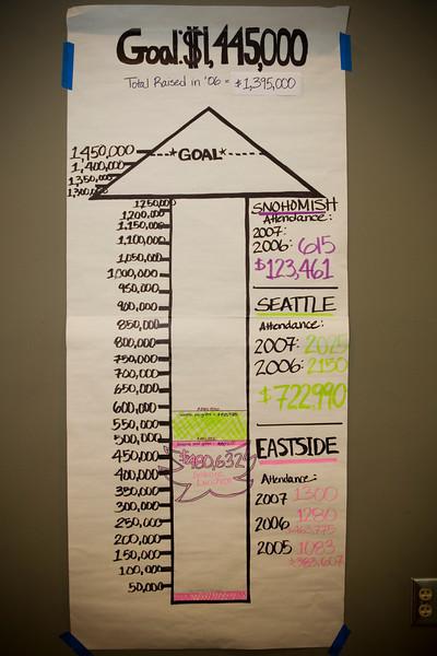 Seattle L07 117.jpg