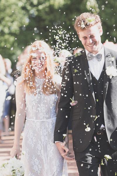 Hochzeit Pia und Kay-78.jpg