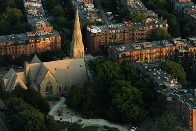 ASRS 2011 Boston