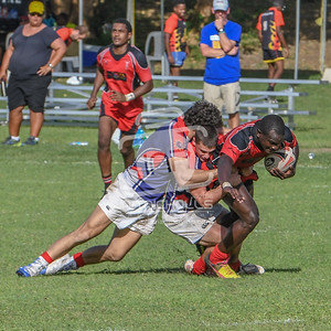 20161210-Rugby Barbados World 7s