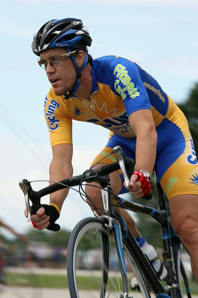 Cycling 9-4-06 G2 (109).JPG