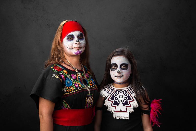 Dia-de-los-Muertos-photography-by-Jason-Sinn 2017 (5).jpg