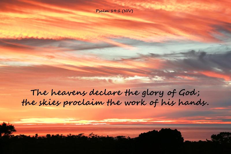 19_Psalm19-1_KH_2015-3-14.jpg