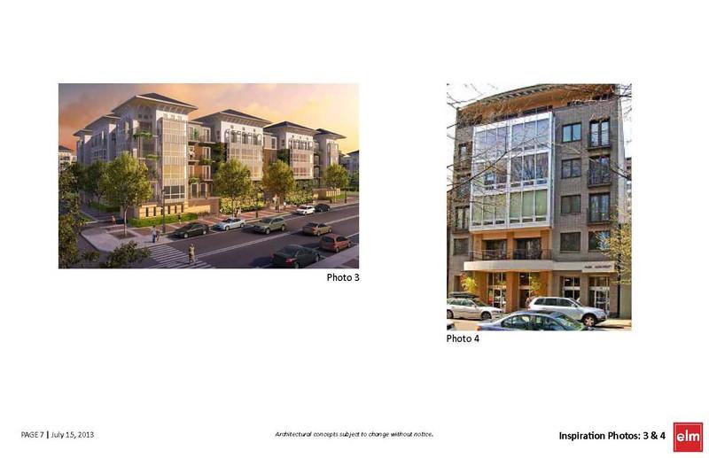 conceptpackage_v2-07-15-13_page_07.jpg