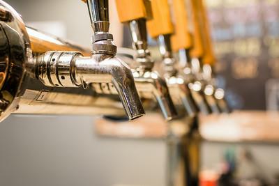 Kane Brewery