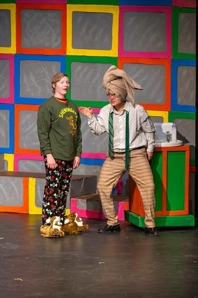 Matilda - Chap Theater 2020-623.jpg
