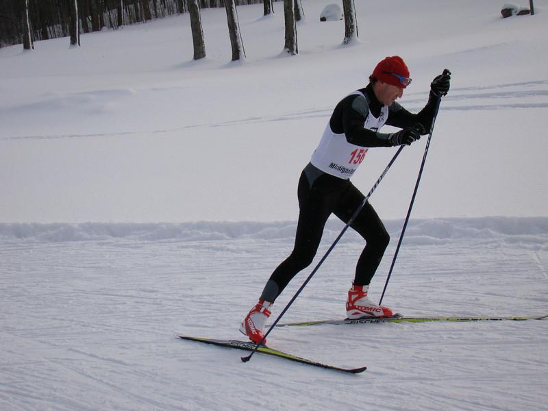 Chestnut_Valley_XC_Ski_Race (198).JPG