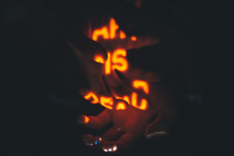 artisdead-6.jpg