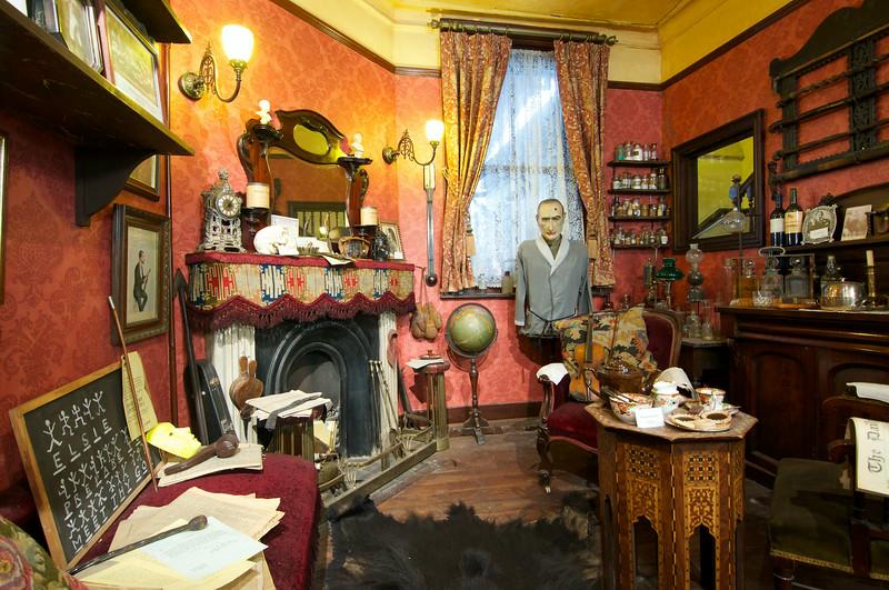 SherlockHolmes 36.jpg