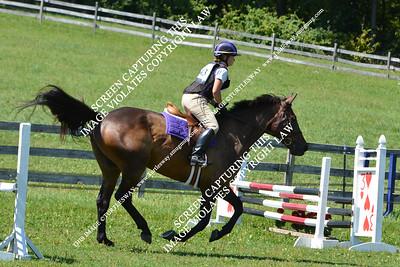 43 Megan & Jackson 09-03-2012