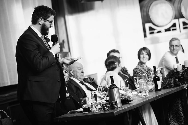 Mannion Wedding - 405.jpg