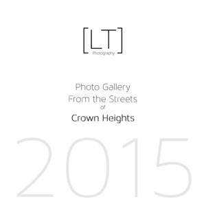 Purim Gallery [LT] 2015