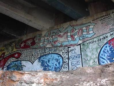 GRAFFITI OMNI (39).jpg