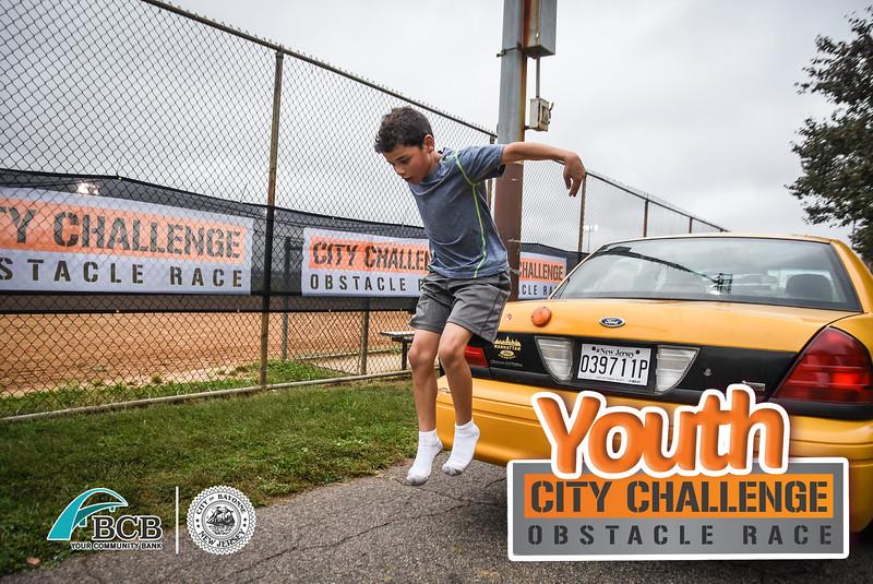 YouthCityChallenge2017-1386.jpg