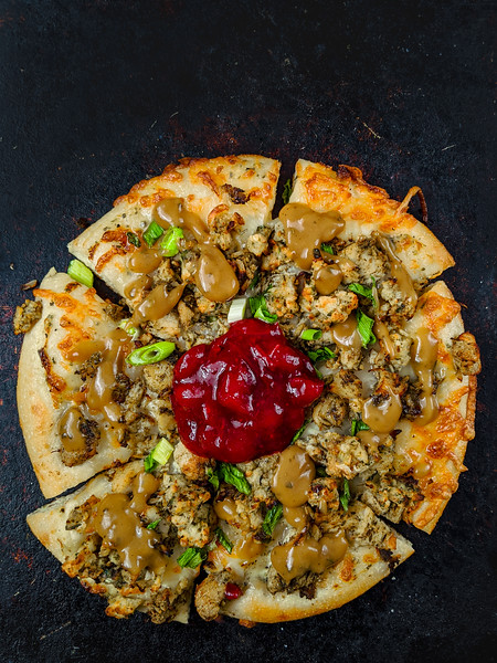 Christmas pizza with gravy whole bottom.jpg