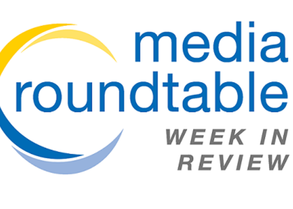 Media Roundtable.png
