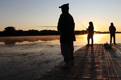 080520 CL Fishermen at dawn (MA)