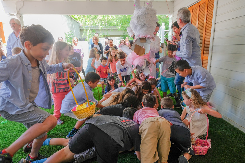 Auntie Wah's & Uncle Ed's Annual Easter Egg Hunt 2017-71.jpg