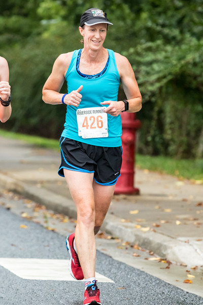 2017 Lynchburg Half Marathon 143.jpg