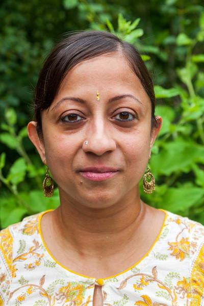 Lavanya Murali-25.jpg