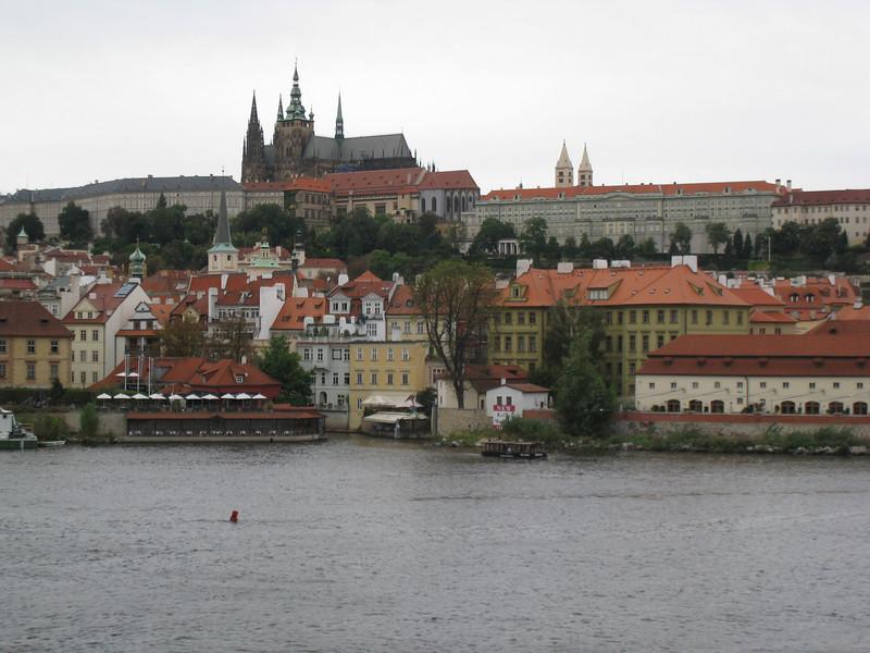 2009.CZE.Prague.072.JPG